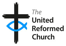 The URC Logo